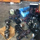 Marine Engine Overhauling