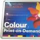 Digital Full Colour Printing