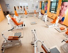 Fitnesswerkz Pte Ltd Photos