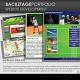 Ecommerce Website - Australian Tennis Aces