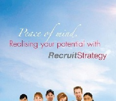 Recruit Strategy Pte Ltd Photos