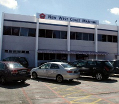 New West Coast Pte Ltd Photos