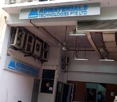 Admaterials Technologies Pte Ltd Photos