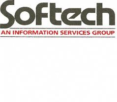 Softech Hr & Business Consultants Pte Ltd Photos