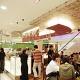 Ministry of Food ( MOF Izakaya & Japanese Sweet Cafe & LENAS ) (Marina Square)