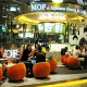 Ministry of Food ( MOF Izakaya & Japanese Sweet Cafe & LENAS ) (Marina Square)