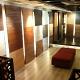 Power Dekor (S) Pte Ltd (Joo Seng Warehouse)
