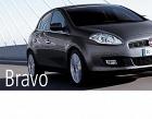 Tts Eurocars Pte Ltd Photos