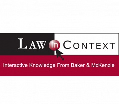 Law In Context Pte Ltd Photos