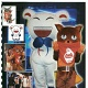 Number 1 Costume Costume Pte Ltd (National Photo Engravers)
