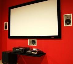 Red Light Studios Pte Ltd Photos