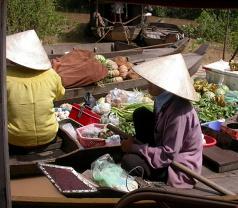 Saigon Business Corporation Pte Ltd Photos