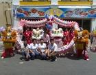 Xin Yuan Ji Pte Ltd Photos