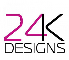 24k Design Studio Pte Ltd Photos
