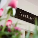 Artisan Furnishing Pte Ltd (Kim Yam Road)