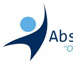 Absolut Careers Pte Ltd Photos