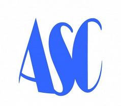 Alpha Storage Consultancy Pte Ltd Photos
