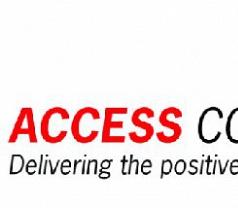 Access Communications Pte Ltd Photos