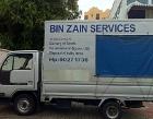 Bin Zain Services Photos