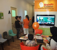 Literacy Post Learning Hub Pte Ltd Photos