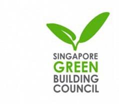 Singapore Green Building Council Photos