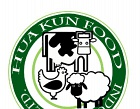 Hua Kun Food Industry Pte Ltd Photos