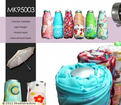 Ming Kee Umbrellas Factory Pte Ltd Photos