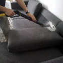 ServiceCleaning