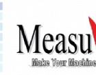Measurite Pte Ltd Photos