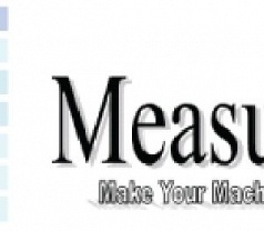 Measurite Pte Ltd Photos