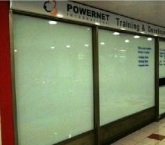 Powernet Training & Development Photos