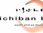 Ichiban Boshi Photos