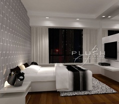 Plush Living Design Pte Ltd Photos