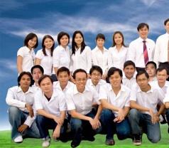 Hutcabb Consulting Pte Ltd Photos