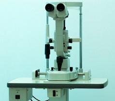 Rycon Ophthalmic Pte Ltd Photos