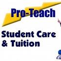 Pro-Teach Franchise Singapore Pte Ltd