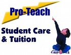 Pro-Teach Franchise Singapore Pte Ltd Photos