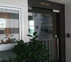 Dh Regsys Pte Ltd Photos