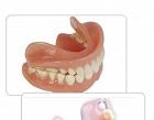 De Pacific Dental Group (AMK) Pte Ltd Photos