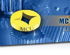 MCU Engineering & Trading Photos