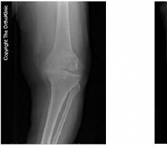 Orthoklinic Chong Keen Wai Pte Ltd Photos