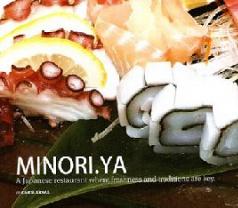 Minoriya Japanese Restaurant Photos