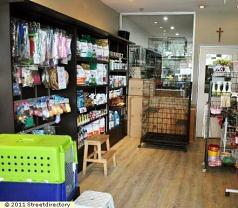 Margies Pet Grooming Salon Photos