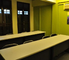 Master Class Learning Centre Photos