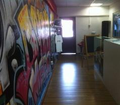 Dance Meets Ptd Ltd (Studio Dance Meets) Photos