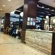 Beviamo (Tanglin Mall)