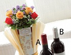 Hazel Florist & Gifts Pte Ltd Photos
