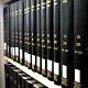 Litigation-Lawyer-stage-links