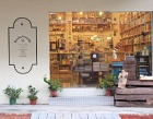 BooksActually Pte Ltd Photos