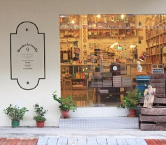 BooksActually Pte Ltd Photos